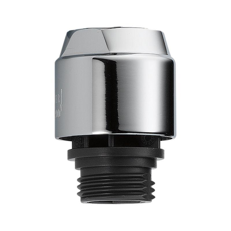 U4900-PK Delta Vacuum Breaker : Bath Products : Delta Faucet