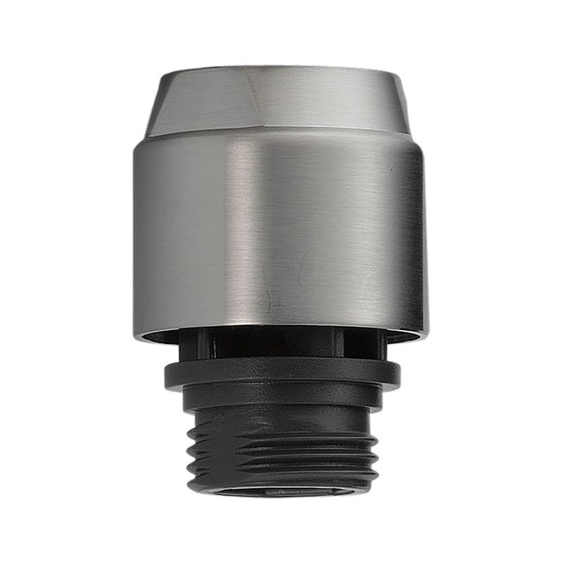 U4900 Ss Pk Delta Vacuum Breaker Bath Products Delta
