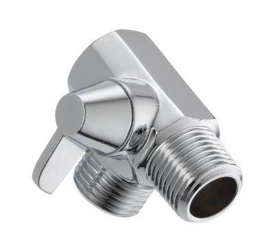 u4922 pk delta shower arm diverter for hand shower bath delta bathroom faucets delta shower bath amp sink faucets