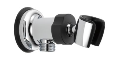 Delta Wall Supply Elbow/Mount