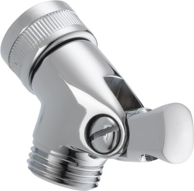 Perfect Delta Pin Mount Swivel Connector For Hand Shower