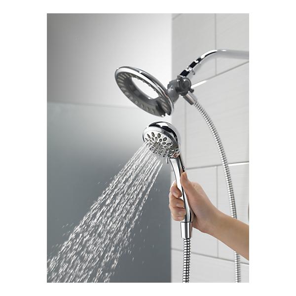 Shower Faucet Repair Diagram