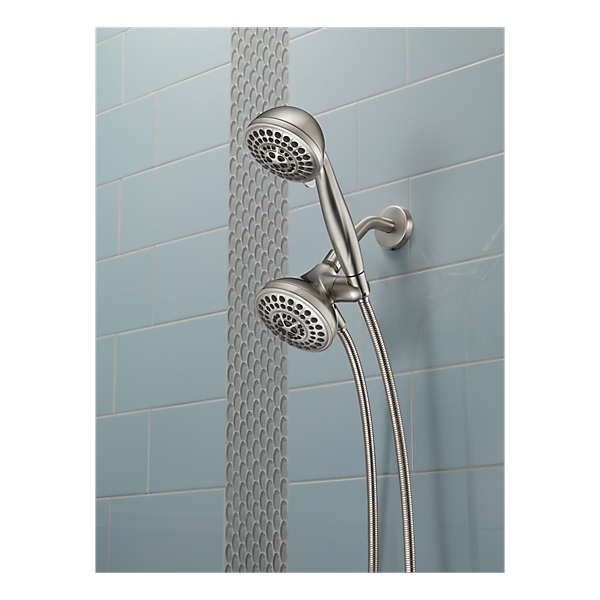 Handheld Shower Head Cad Drawing Shower Head Drawing Interior Design