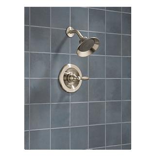 Ptt188780 Bn Shower Trim