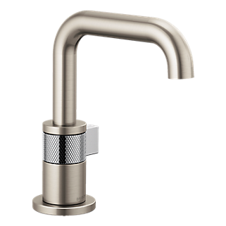 Widespread Lavatory Faucet Less Handles 65335lf Gllhp