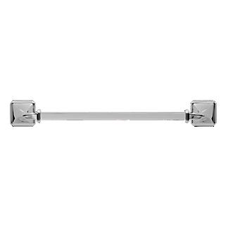 Widespread Lavatory Faucet 65330lf Pc Virage 174 Bath