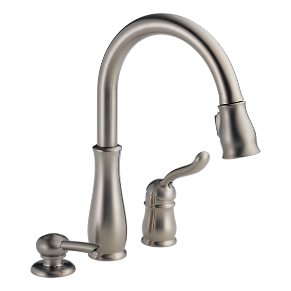 Buy Kitchen Faucets Online India