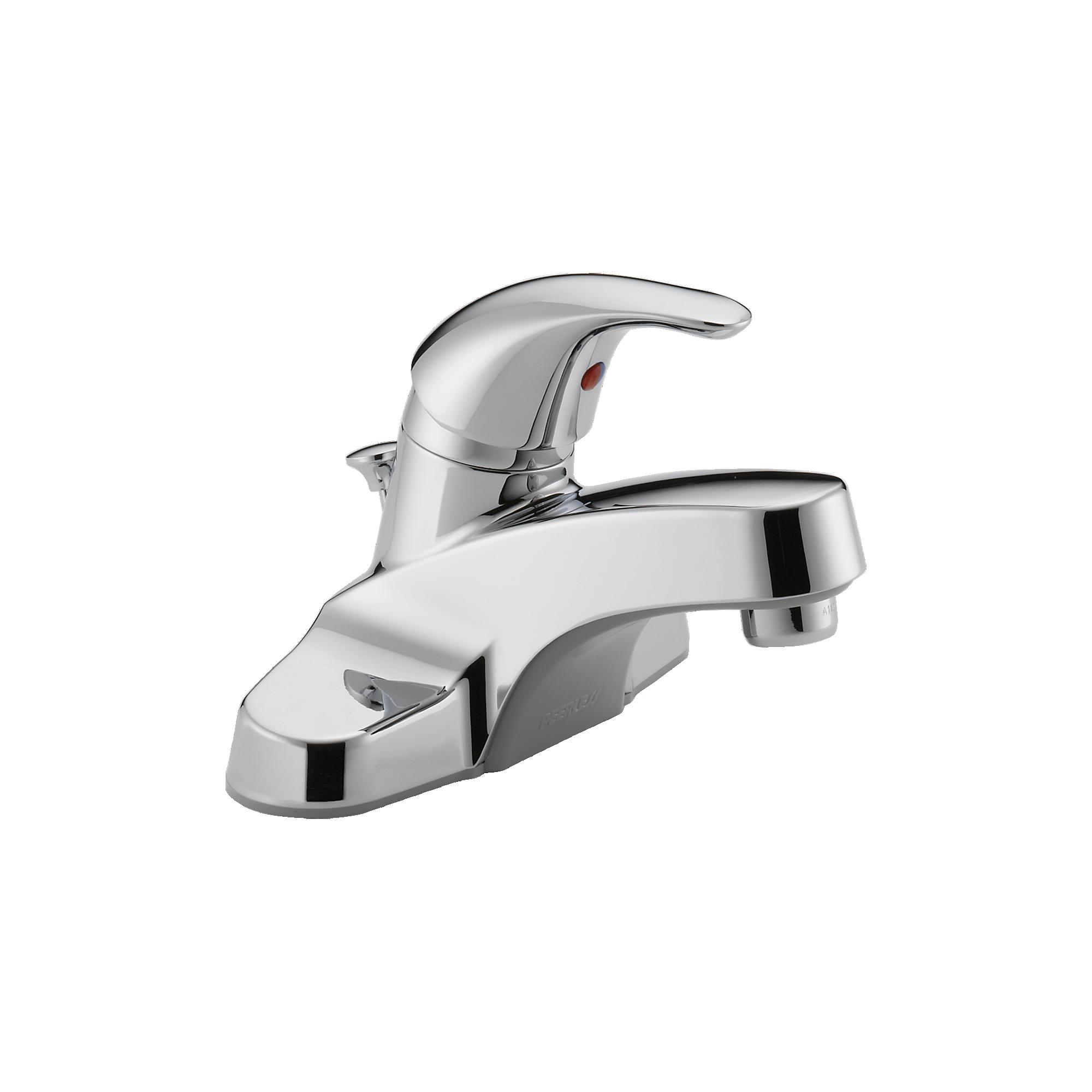 Install bathroom sink faucet - Diy Bathroom Faucet Replacement Monclerfactoryoutletscom Install Bathroom Faucet