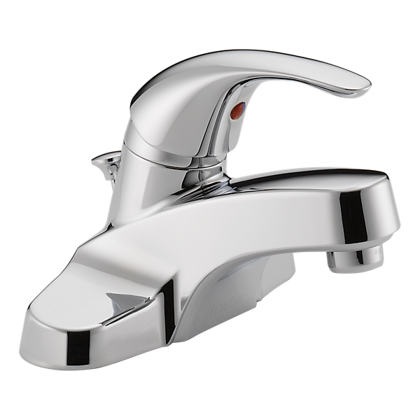 How To Remove A Single Handle Bathroom Sink Faucet - Best Bathroom ...
