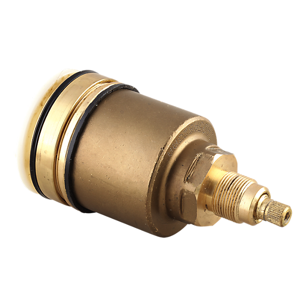 American Standard Shower Valve Cartridge Replacement