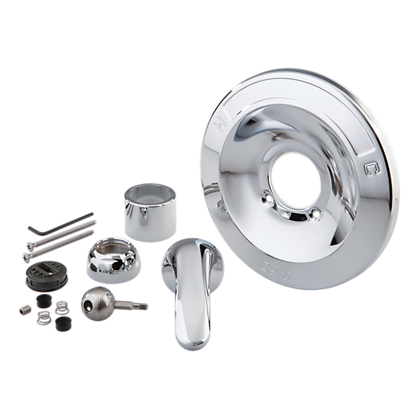 rp54870 renovation kit 600 series tub and shower