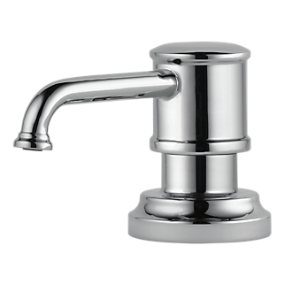 64025lf Pc Single Handle Pull Down Kitchen Faucet With