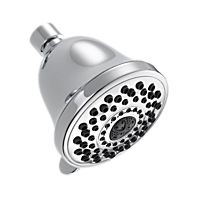 Delta Premium 7-Setting Shower Head