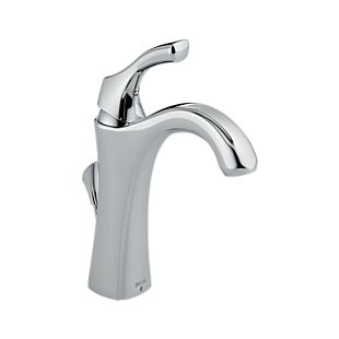 Addison Single Handle Bathroom Faucet