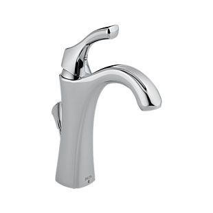Addison Single Handle Centerset Bathroom Faucet