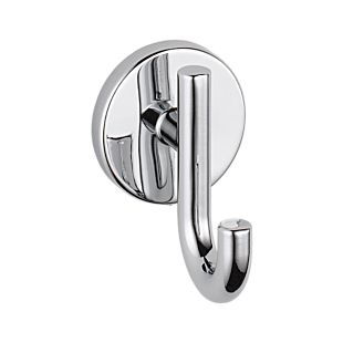 Trinsic Robe Hook