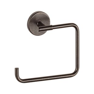 Trinsic Towel Ring