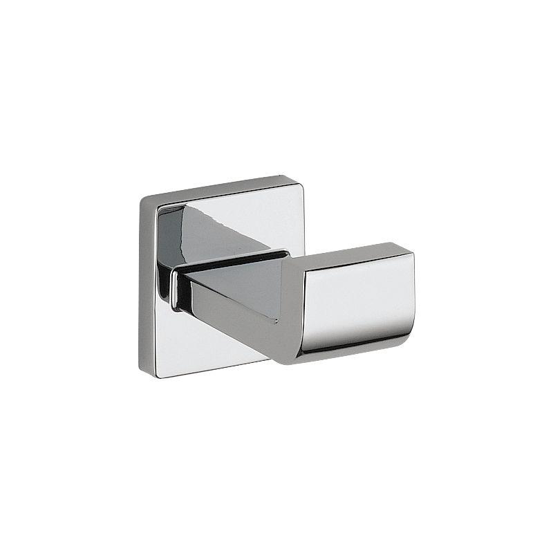 77535 Delta Robe Hook : Bath Products : Delta Faucet