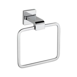 Delta Towel Ring