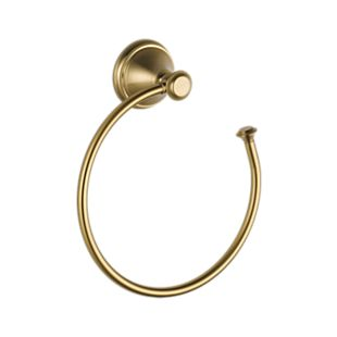 Cassidy Towel Ring