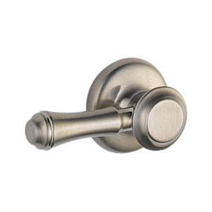 Cassidy Traditional Tank Lever