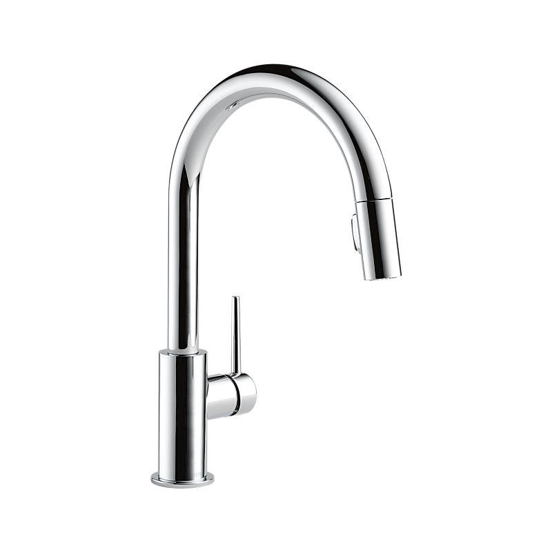Product Doentation Customer Support Delta Faucet