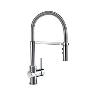 Tommy™ Tommy Gourmet Kitchen Faucet