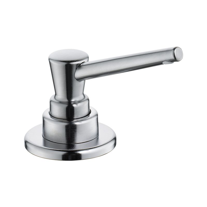 Rp1001ar Delta Soap Lotion Dispenser Kitchen Products