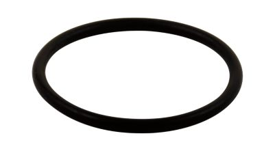 Delta O-Ring - Large - All Monitor Series