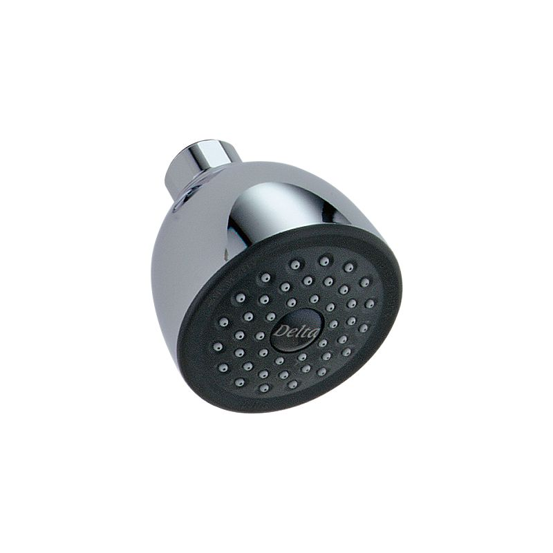 Rp28599 Delta Touch Clean Shower Head Bath Products