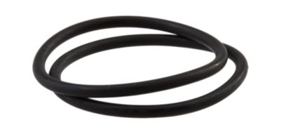 Delta O-Rings (2)