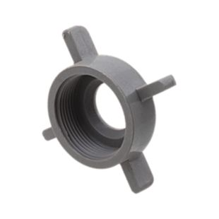 Delta Plastic Pivot Nut - 50 / 50 Pop-Up