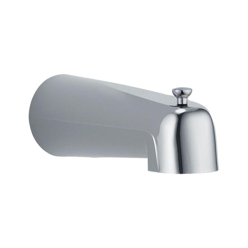 Rp36497 Delta Tub Spout Pull Up Long Diverter Bath
