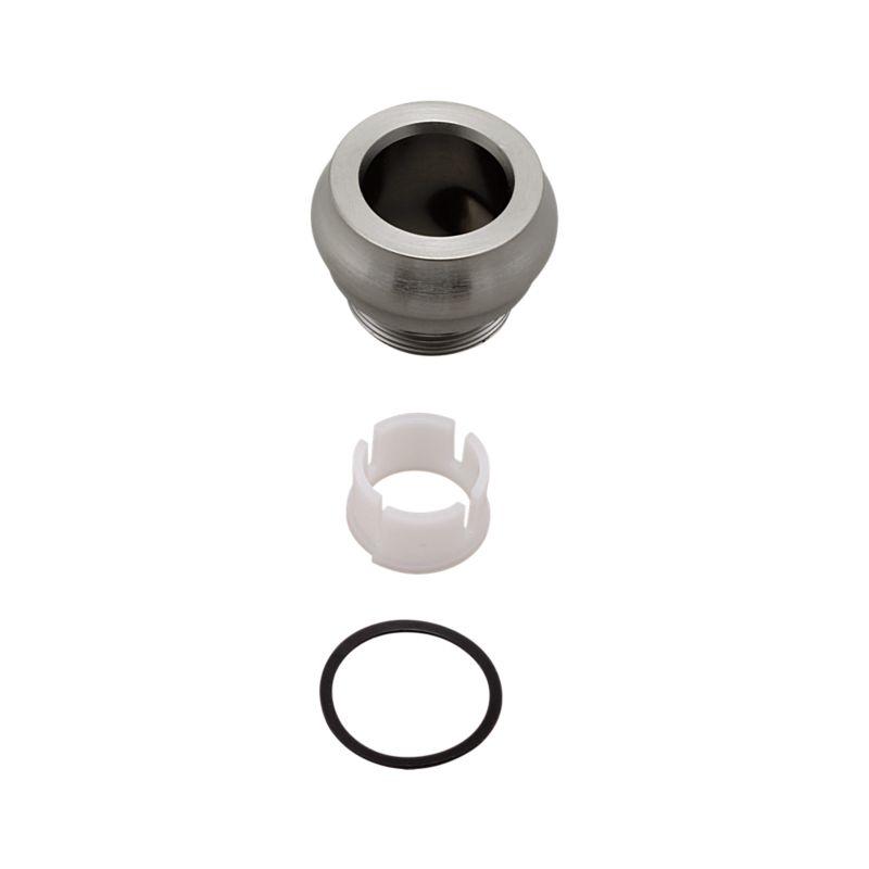 RP37022SS Delta Bonnet, Washer & Retainer Clip - Kitchen