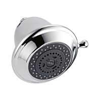 Delta Premium 3-Setting Shower Head
