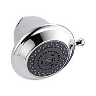 Delta Premium 3-Setting Shower Head