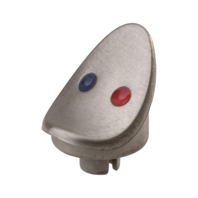 RP50786SS Delta Button