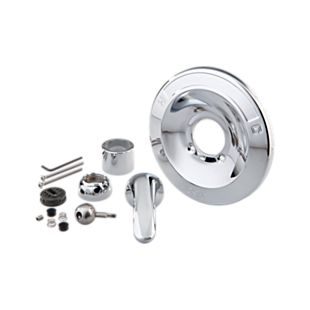Delta Renovation Kit - 600 Series Tub & Shower