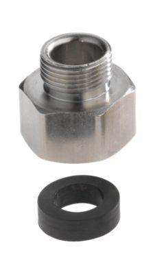 Delta Adapter Kit - PEX Compression (10)