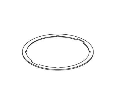 Delta Glide Ring