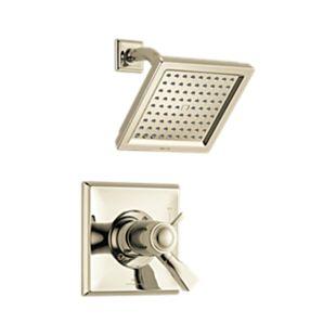 Dryden™ TempAssure 17T Series Shower Trim