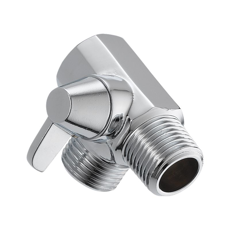 U4922 Pk Delta Shower Arm Diverter For Hand Bath